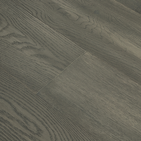 Engineered Floor-European Oak-GH103