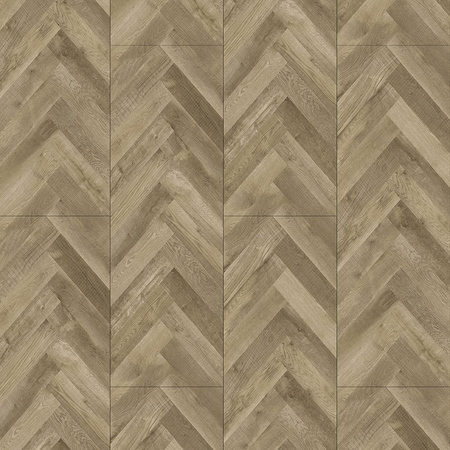 Diamond Click Vinyl Floor 954-5