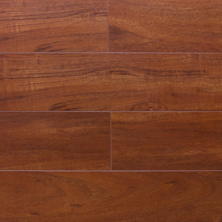 Laminate floor high gloss GT303