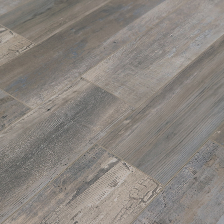 Laminate Floor Matt-1709-2