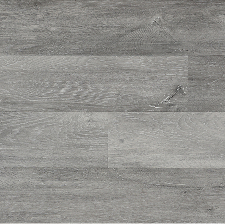 Diamond Click Vinyl Floor 906-3