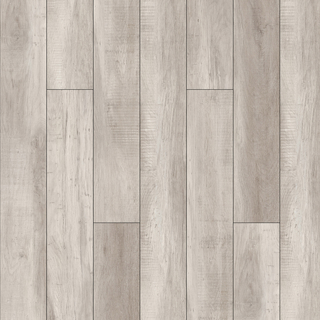 Diamond Click Vinyl Floor-BBL925L-006