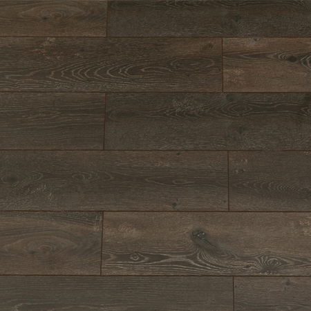 Laminate floor-Dyna Core-RE99171