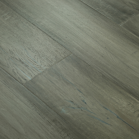 Engineered Floor-European Oak MSS-03