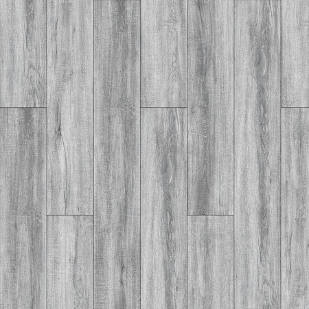 Diamond Click Vinyl Floor-BBL909-004
