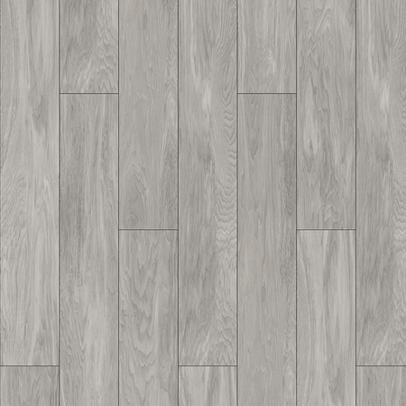 Diamond Click Vinyl Floor-BBL924-008