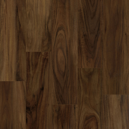 Diamond Click Vinyl Floor-BBL949-6