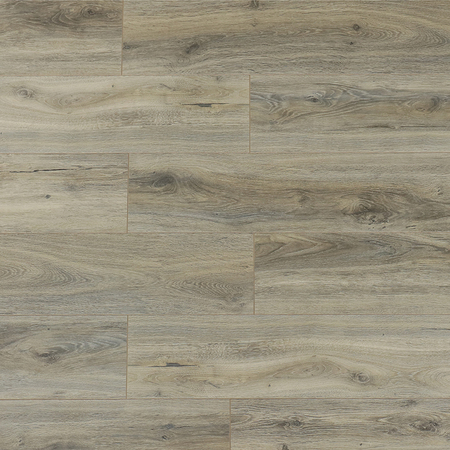 Laminate Floor-Woodtexture -9279-1