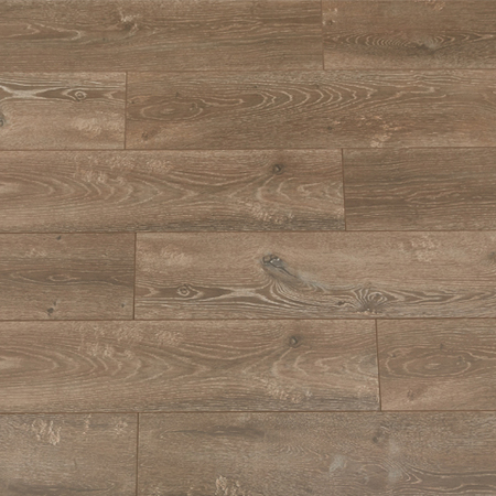 Laminate floor-Dyna Core-RE99175
