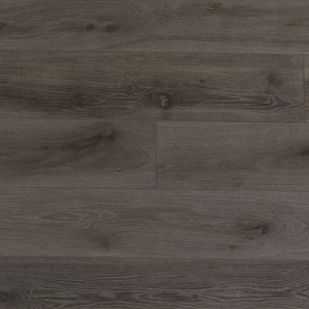 Laminate Floor Non repeat-91708-7&91704(2)