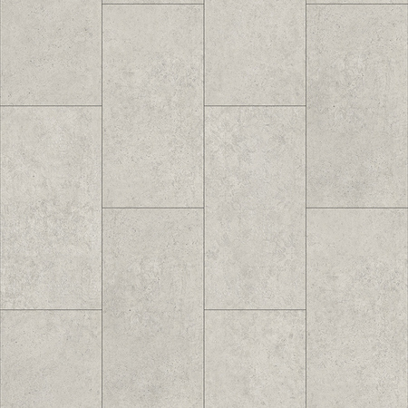 Diamond Click Vinyl Floor 951-3