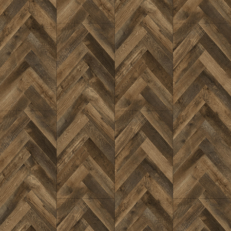 Diamond Click Vinyl Floor 954-1