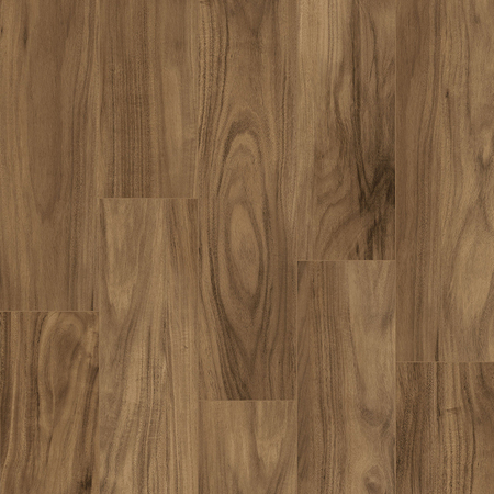 Diamond Click Vinyl Floor-BBL949-8