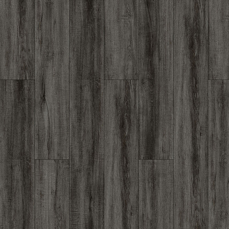 Diamond Click Vinyl Floor-BBL909-005