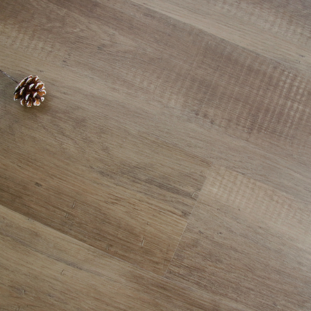 Diamond Click Vinyl Floor-BBL925-4