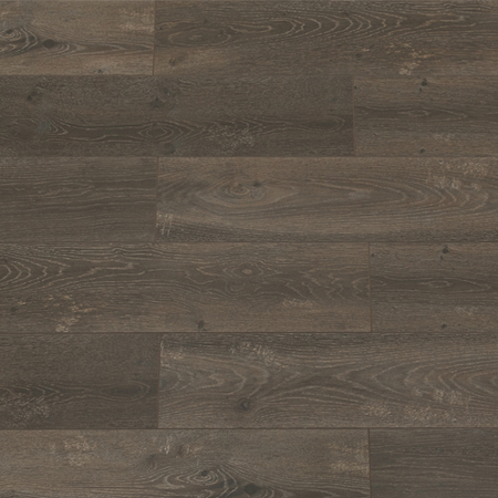 Laminate floor Dyna Core-RE99172