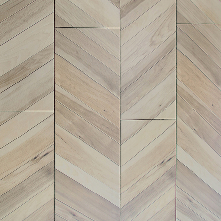 Laminate Floor Chevron-1813-3