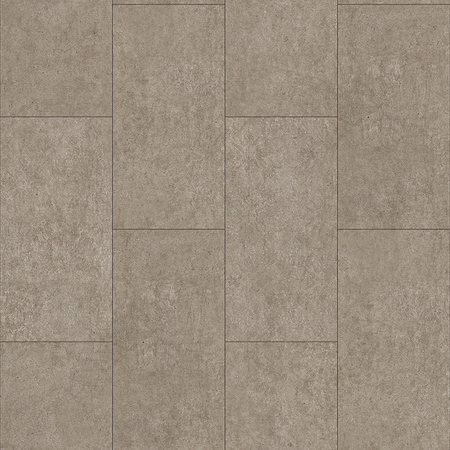 Diamond Click Vinyl Floor 951-5