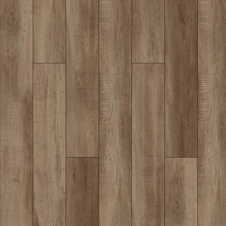 Diamond Click Vinyl Floor-BBL925L-004