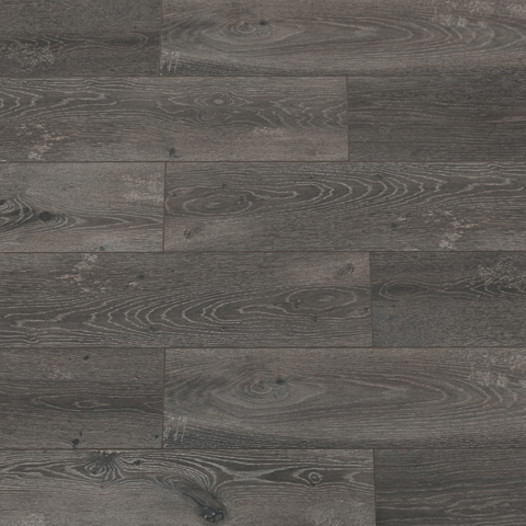 Laminate Floor Dyna Core Re99173