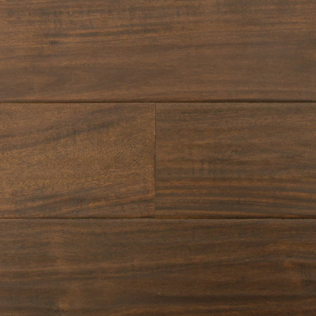 Engineered Floor-Acacia-ACR044