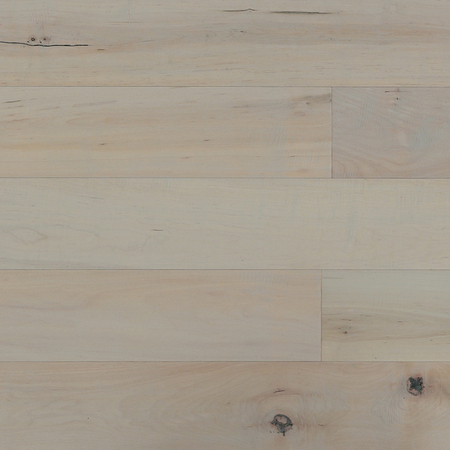 Engineered Floor-Maple-GR006