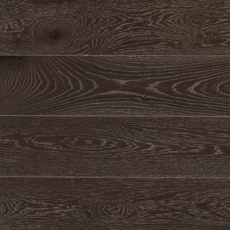 Engineered Floor-European Oak-Frost