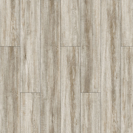 Diamond Click Vinyl Floor-BBL909-006