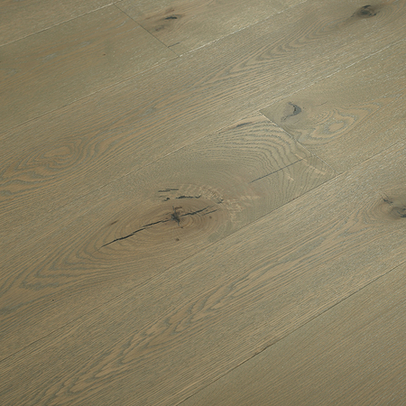 Engineered Floor-European Oak-Nova