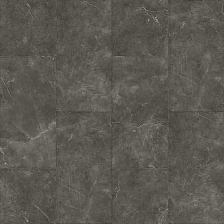 Diamond Click Vinyl Floor 950-4