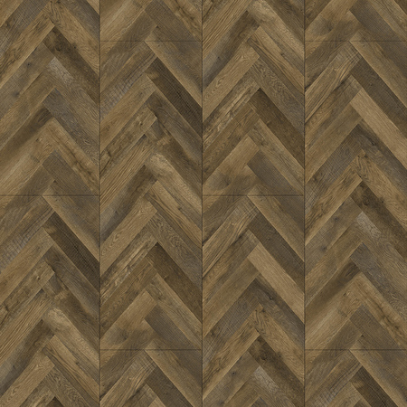 Diamond Click Vinyl Floor 954-2