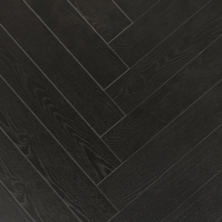 Laminate Floor Herringbone-R379