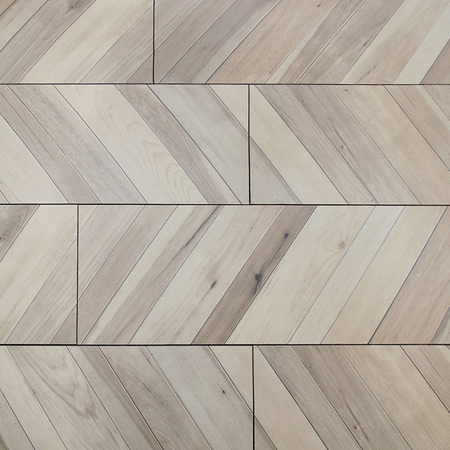 Laminate Floor Chevron-1813-4