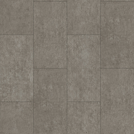 Diamond Click Vinyl Floor 951-6