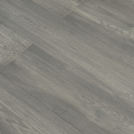 Engineered Floor-European Oak-MS03