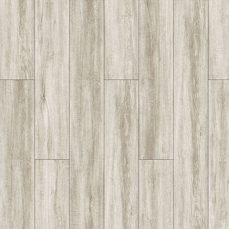 Diamond Click Vinyl Floor-BBL909-007