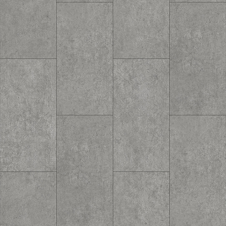 Diamond Click Vinyl Floor 951-7