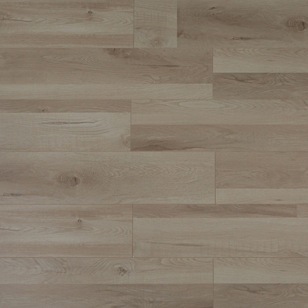 Laminate Floor Woodtexure-91763-1