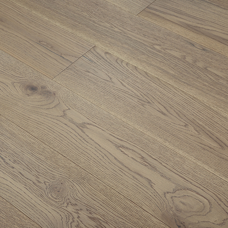 Engineered Floor-European Oak 905