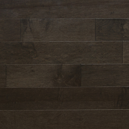 Engineered floor Earth