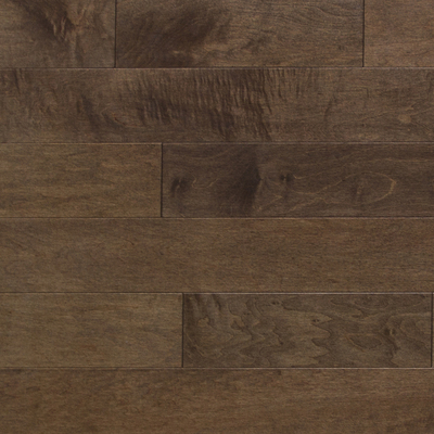Engineered floor Cappcciono
