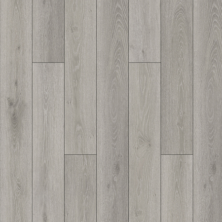 Diamond Click Vinyl Floor-BBL926L-004