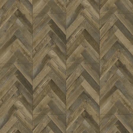 Diamond Click Vinyl Floor 954-3