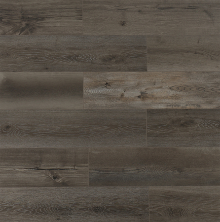 Laminate Floor Non repeat-1604&1605-6