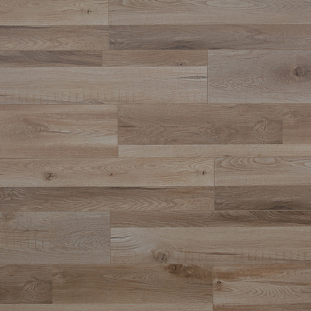 Laminate Floor Woodtexure-91763-3