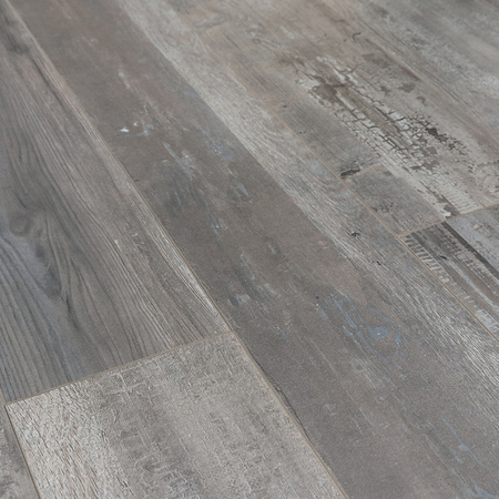 Laminate Floor Matt-1709-1