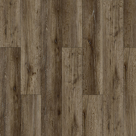 Diamond Click Vinyl Floor-BBL908-011