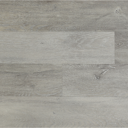 Diamond Click Vinyl Floor 906-1