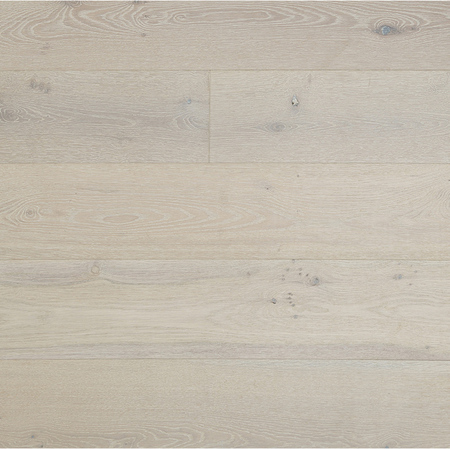 Engineered Floor-European Oak-Aegean sea