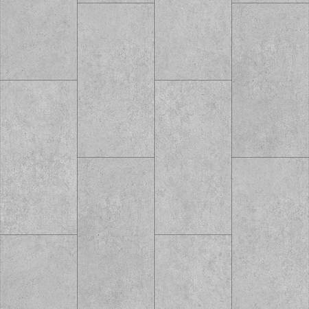 Diamond Click Vinyl Floor 951-8